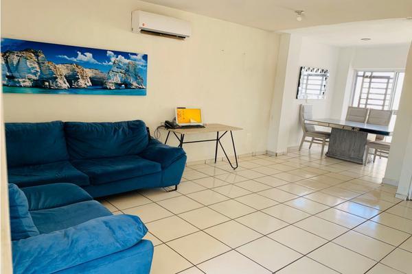 Foto de casa en venta en  , hacienda del mar, mazatlán, sinaloa, 20150682 No. 02