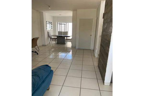 Foto de casa en venta en  , hacienda del mar, mazatlán, sinaloa, 20150682 No. 08