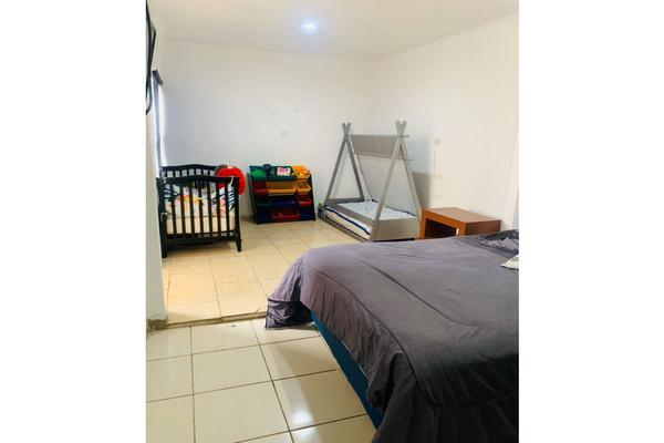 Foto de casa en venta en  , hacienda del mar, mazatlán, sinaloa, 20150682 No. 10