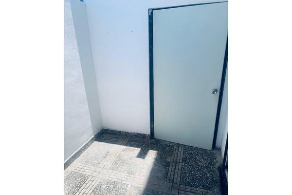 Foto de casa en venta en  , hacienda del mar, mazatlán, sinaloa, 20150682 No. 11