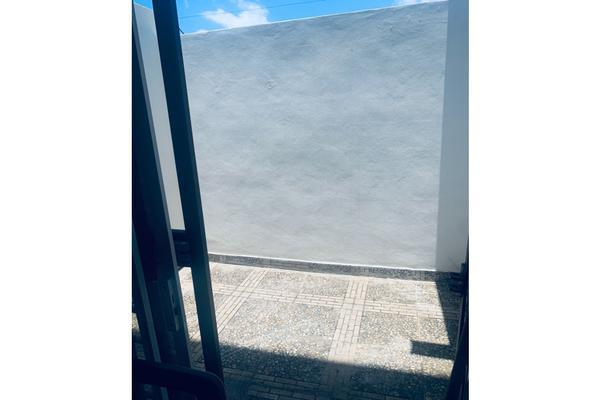 Foto de casa en venta en  , hacienda del mar, mazatlán, sinaloa, 20150682 No. 14