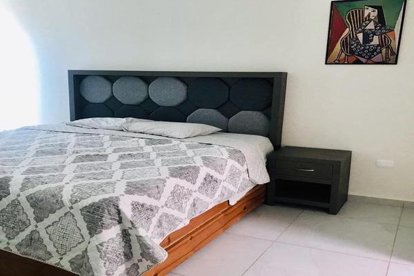 Foto de casa en venta en  , hacienda del mar, mazatlán, sinaloa, 20831730 No. 01
