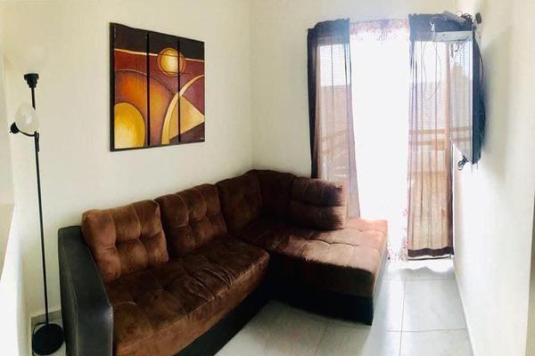 Foto de casa en venta en  , hacienda del mar, mazatlán, sinaloa, 20831730 No. 02