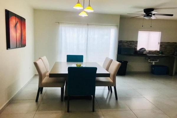 Foto de casa en venta en  , hacienda del mar, mazatlán, sinaloa, 20831730 No. 04