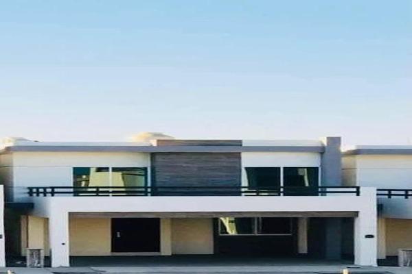 Foto de casa en venta en  , hacienda del mar, mazatlán, sinaloa, 20831730 No. 07