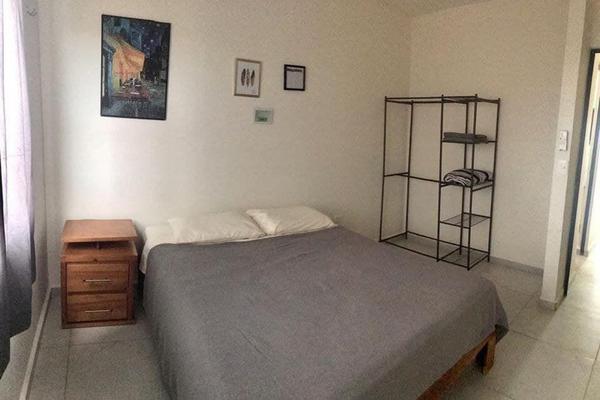 Foto de casa en venta en  , hacienda del mar, mazatlán, sinaloa, 20831730 No. 08