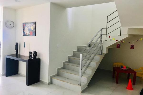 Foto de casa en venta en  , hacienda del mar, mazatlán, sinaloa, 20831730 No. 09