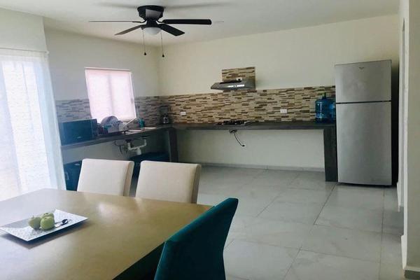 Foto de casa en venta en  , hacienda del mar, mazatlán, sinaloa, 20831730 No. 10