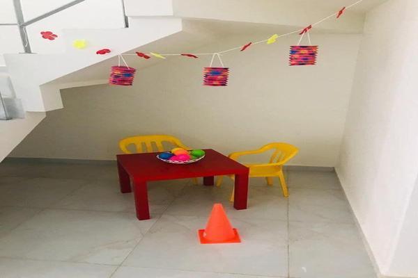 Foto de casa en venta en  , hacienda del mar, mazatlán, sinaloa, 20831730 No. 12