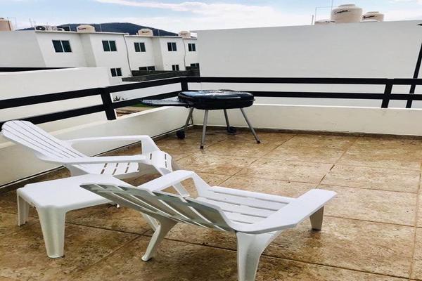 Foto de casa en venta en  , hacienda del mar, mazatlán, sinaloa, 20831730 No. 13