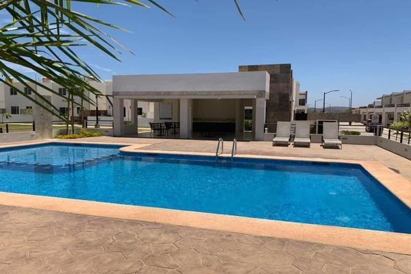 Foto de casa en venta en  , hacienda del mar, mazatlán, sinaloa, 20831730 No. 14