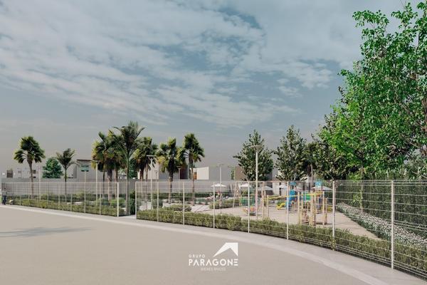 Foto de terreno habitacional en venta en  , hacienda del mar, mazatlán, sinaloa, 20847578 No. 03