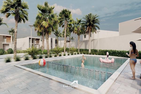 Foto de terreno habitacional en venta en  , hacienda del mar, mazatlán, sinaloa, 20847578 No. 06