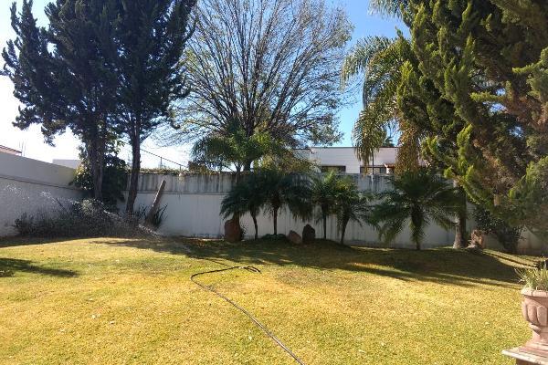 Foto de casa en venta en hacienda del palote , balcones de jerez, león, guanajuato, 5641758 No. 06