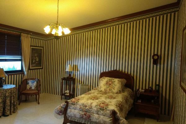 Foto de casa en venta en hacienda del palote , balcones de jerez, león, guanajuato, 5641758 No. 11