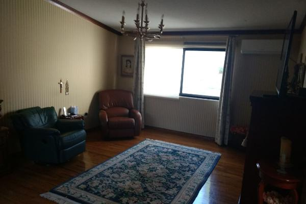 Foto de casa en venta en hacienda del palote , balcones de jerez, león, guanajuato, 5641758 No. 10