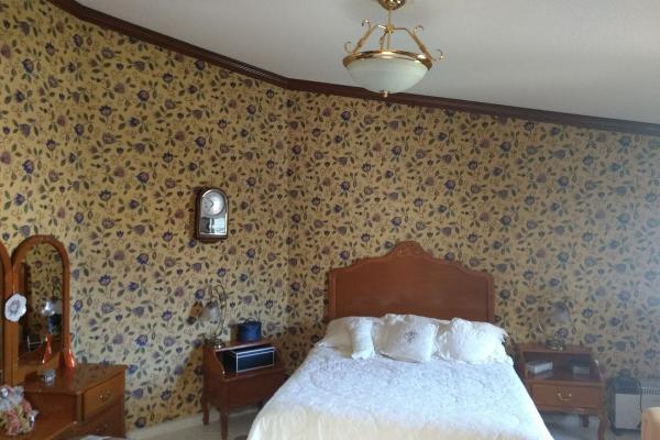 Foto de casa en venta en hacienda del palote , balcones de jerez, león, guanajuato, 5641758 No. 14