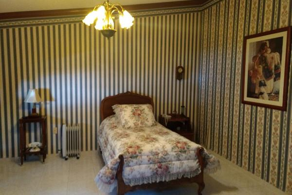 Foto de casa en venta en hacienda del palote , balcones de jerez, león, guanajuato, 5641758 No. 17