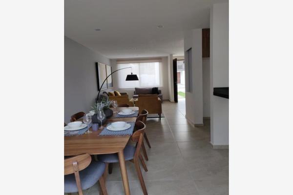 Foto de casa en venta en  , hacienda del parque 1a sección, cuautitlán izcalli, méxico, 0 No. 02