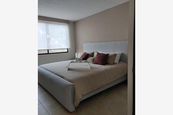 Foto de casa en venta en  , hacienda del parque 1a sección, cuautitlán izcalli, méxico, 0 No. 09