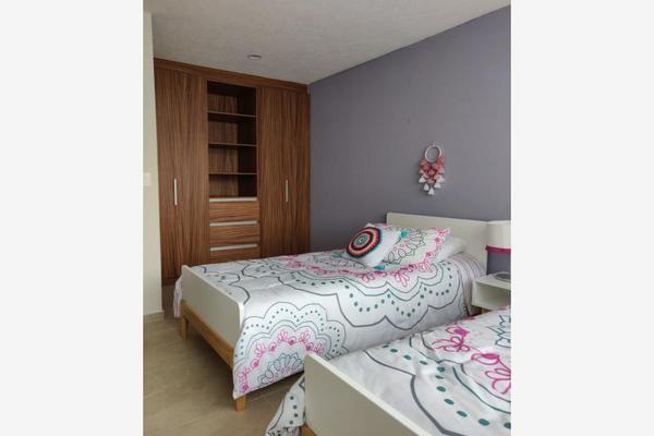 Foto de casa en venta en  , hacienda del parque 1a sección, cuautitlán izcalli, méxico, 0 No. 10