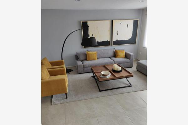 Foto de casa en venta en  , hacienda del parque 1a sección, cuautitlán izcalli, méxico, 0 No. 12