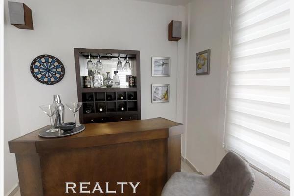 Foto de departamento en venta en hacienda del parque 255, hacienda del parque 2a sección, cuautitlán izcalli, méxico, 5974895 No. 10