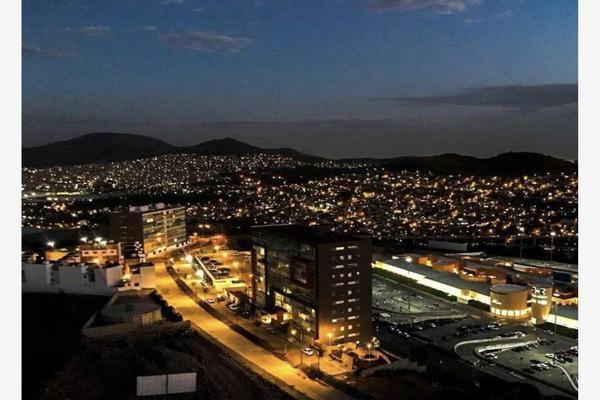 Foto de departamento en venta en hacienda del parque 780, hacienda del parque 2a sección, cuautitlán izcalli, méxico, 9918730 No. 10