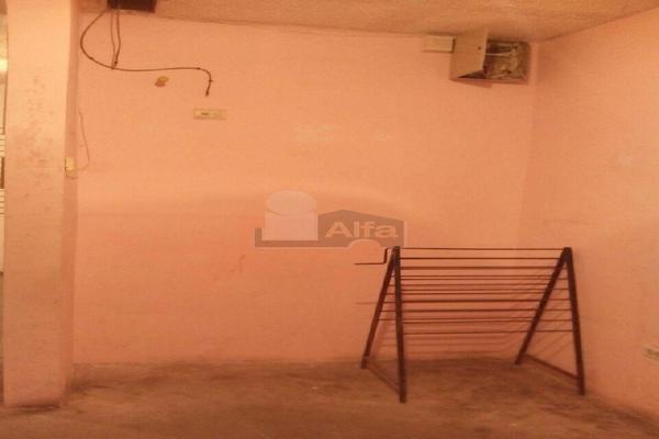 Foto de local en renta en hacienda del remanso , ciudad juárez centro, juárez, chihuahua, 9129587 No. 06