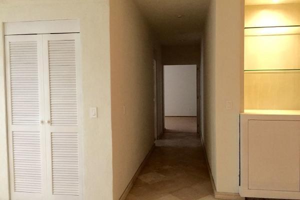 Foto de casa en venta en hacienda del rocio , hacienda de las palmas, huixquilucan, méxico, 5889704 No. 03