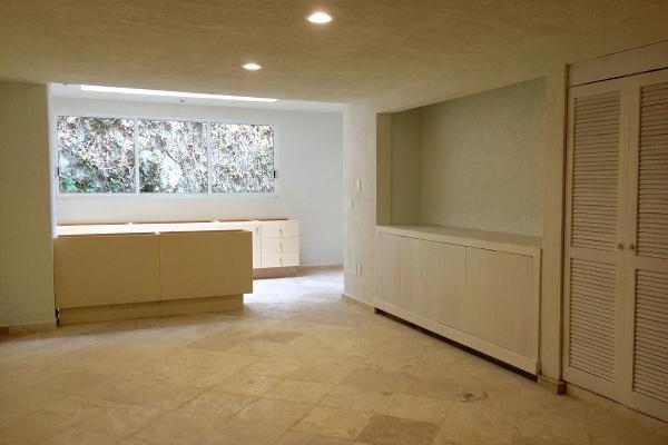 Foto de casa en venta en hacienda del rocio , hacienda de las palmas, huixquilucan, méxico, 5889704 No. 05