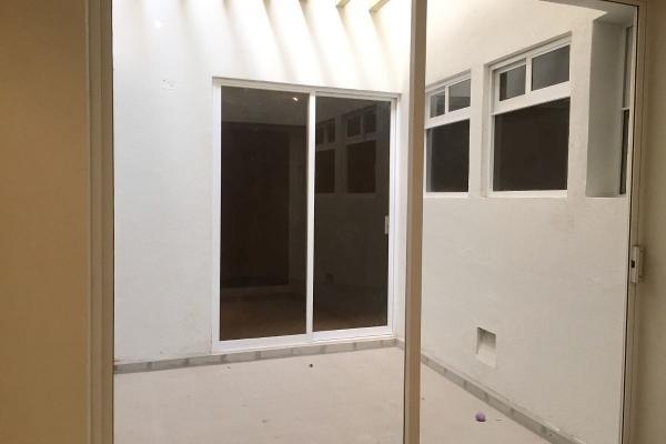 Foto de casa en venta en hacienda del rocio , hacienda de las palmas, huixquilucan, méxico, 5889704 No. 11