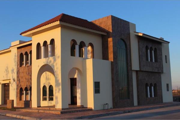 Foto de casa en venta en hacienda del rosario , hacienda del rosario, torreón, coahuila de zaragoza, 6188704 No. 04