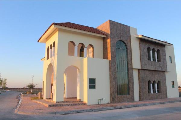 Foto de casa en venta en hacienda del rosario , hacienda del rosario, torreón, coahuila de zaragoza, 6188704 No. 06