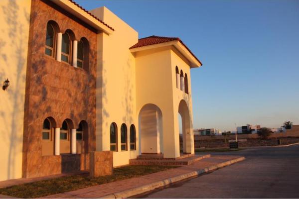 Foto de casa en venta en hacienda del rosario , hacienda del rosario, torreón, coahuila de zaragoza, 6188704 No. 07