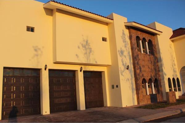Foto de casa en venta en hacienda del rosario , hacienda del rosario, torreón, coahuila de zaragoza, 6188704 No. 09