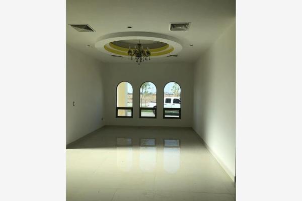 Foto de casa en venta en hacienda del rosario , hacienda del rosario, torreón, coahuila de zaragoza, 6188704 No. 11