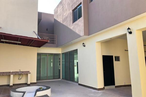 Foto de casa en venta en hacienda del rosario , hacienda del rosario, torreón, coahuila de zaragoza, 6188704 No. 15