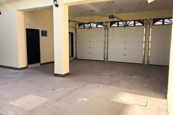 Foto de casa en venta en hacienda del rosario , hacienda del rosario, torreón, coahuila de zaragoza, 6188704 No. 16