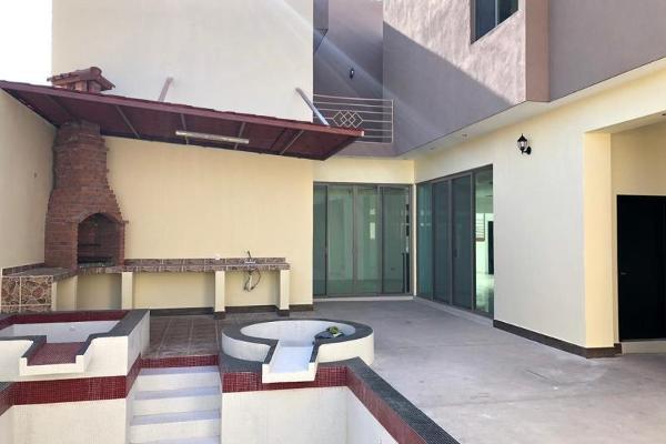Foto de casa en venta en hacienda del rosario , hacienda del rosario, torreón, coahuila de zaragoza, 6188704 No. 17