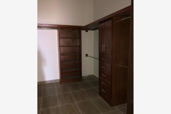 Foto de casa en venta en hacienda del rosario , hacienda del rosario, torreón, coahuila de zaragoza, 6188704 No. 25