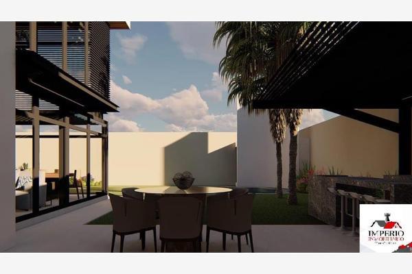 Foto de casa en venta en hacienda del rosario , hacienda del rosario, torreón, coahuila de zaragoza, 6189223 No. 03