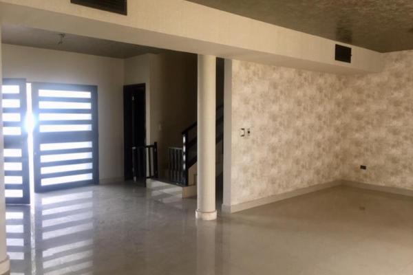Foto de casa en venta en  , hacienda del rosario, torreón, coahuila de zaragoza, 11434478 No. 07