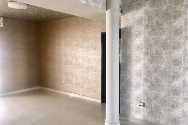 Foto de casa en venta en  , hacienda del rosario, torreón, coahuila de zaragoza, 11434478 No. 08