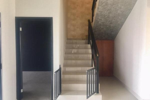 Foto de casa en venta en  , hacienda del rosario, torreón, coahuila de zaragoza, 11434478 No. 11