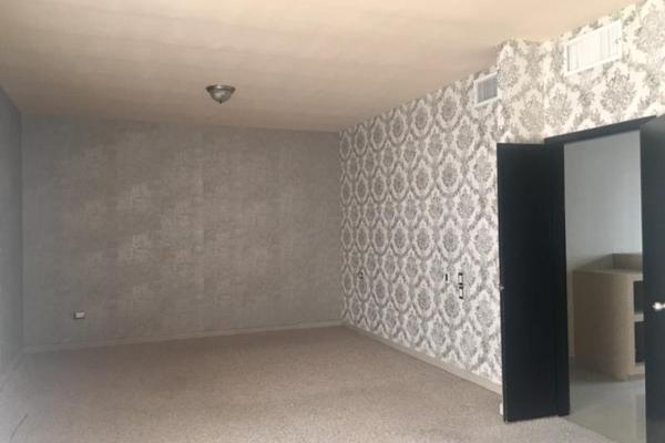 Foto de casa en venta en  , hacienda del rosario, torreón, coahuila de zaragoza, 11434478 No. 24