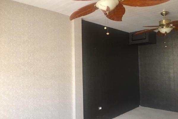 Foto de casa en venta en  , hacienda del rosario, torreón, coahuila de zaragoza, 11434478 No. 28