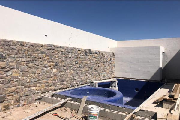 Foto de casa en venta en  , hacienda del rosario, torreón, coahuila de zaragoza, 19605159 No. 13