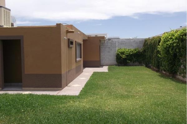 Foto de casa en venta en  , hacienda del rosario, torreón, coahuila de zaragoza, 5421855 No. 02