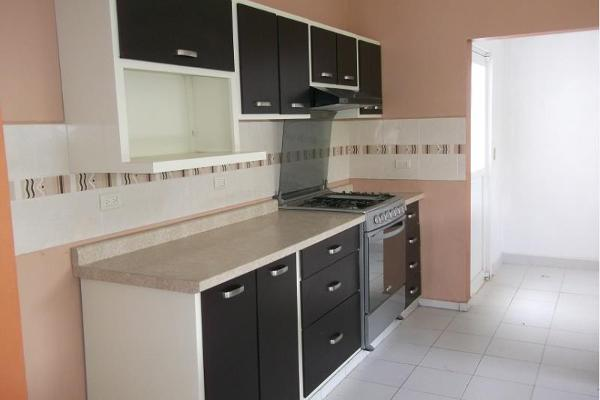 Foto de casa en venta en  , hacienda del rosario, torreón, coahuila de zaragoza, 5421855 No. 05